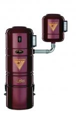 Cyclo Vac HX7515
