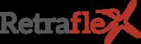 Retraflex