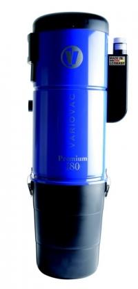 Variovac Premium 180