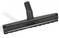 Hartbodenbürste 36cm schwarz