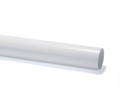 Rohr antistatisch  1.5 m DN 50.8
